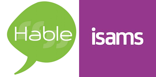 Hable partners with iSAMS – helping schools improve staff performance with Review365