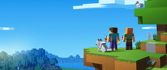 """The parents will do most of the work anyway"" – discover how to engage your students with Minecraft"