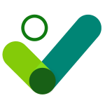 Viva Learning Logo